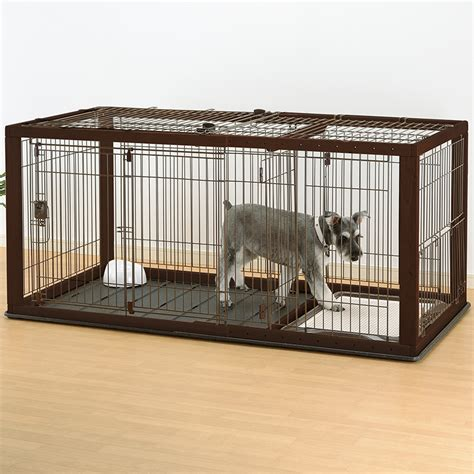 crate divider expandable pet crate divider richell usa inc