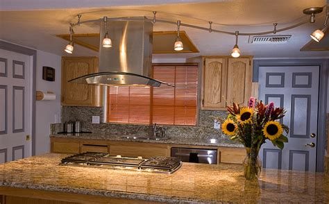 best of kitchen lighting fixtures will improve your