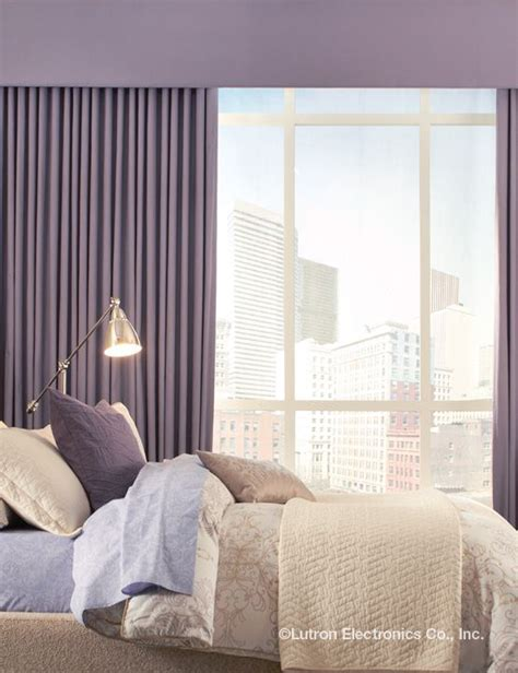 lutron drapes 43 best images about curtains and drapes interior