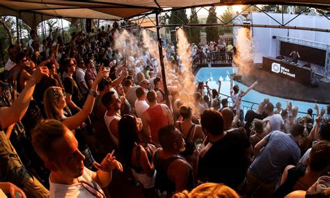 mi soul boat party 2017 captured festival ibiza 2017 line up tickets my ibiza