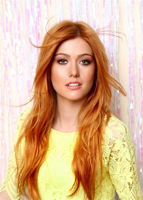 in commercial red actress head viberzi who is the red headed actress in the vibersi commercial