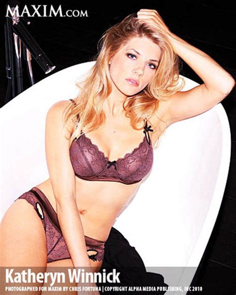 katheryn winnick lingerie photoshoot for maxim dec 2010 20 hottest photos of katheryn winnick hot test