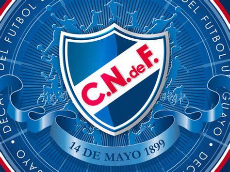 sabias que en uruguay  página web de uruguay canada