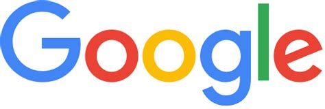 images google commage google s new logo might not be as small as claimed