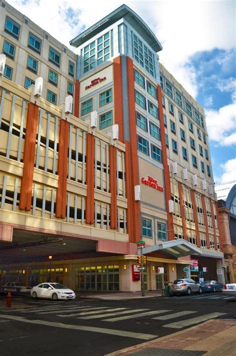 Garden Inn Philadelphia City Center by Garden Inn Philadelphia Center City Pa 2016