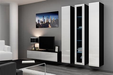 Living Room Cabinets Design Cabinets Living Room Furniture