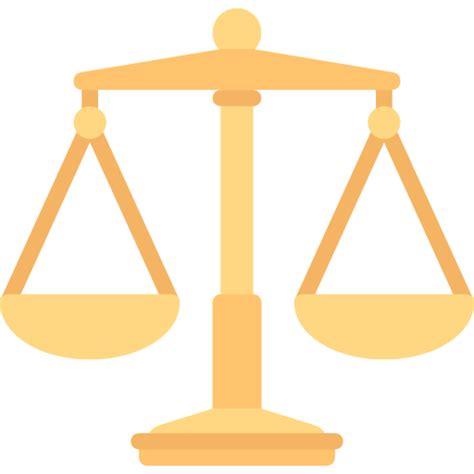 test ingresso giurisprudenza unisob napoli servizi iscrizioni e immatricolazioni on