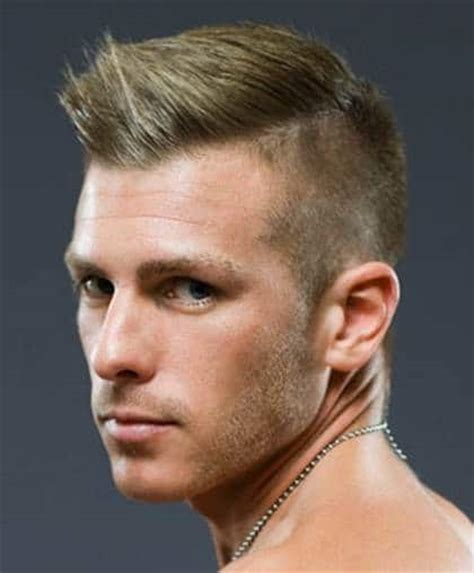 model rambut sekarang labels old men hairstyles male models picture