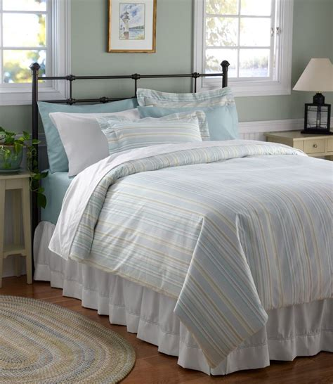 ll bean comforter 17 best images about bed and bath design decor on