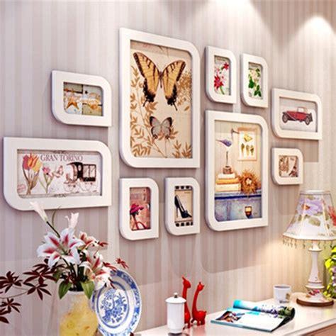 Bedroom Wall Frames New Minimalist Frame Wall Photo Frame Wall Portfolio