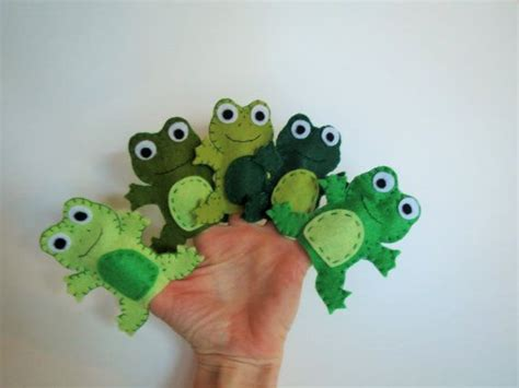 17 of 2017 s best finger puppets ideas on pinterest