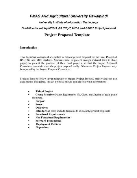electrical project sle template project templates