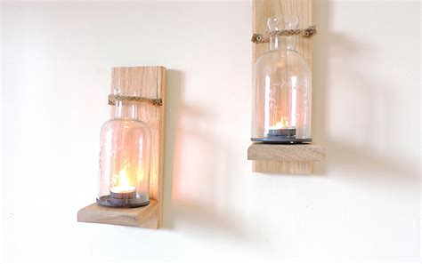 Tea Light Sconce tea light sconces wall the choice for some ambiance and glow warisan lighting