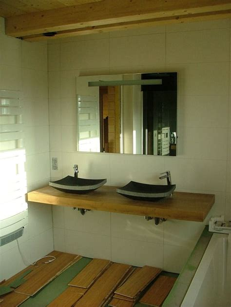 acheter salle de bain allemagne ciabiz