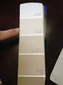 best beige paint colors sherwin williams kilim beige homes tip the best