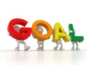 top 10 for 10 goal setting healthy active living