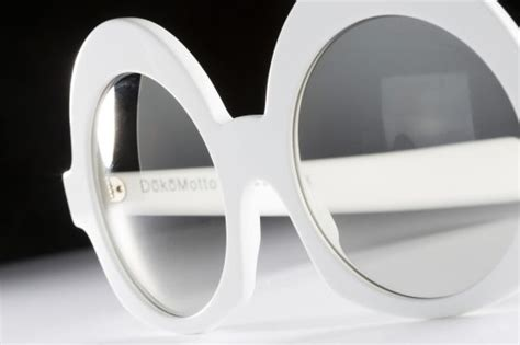 Handmade Glasses - dokomotto at we glasses