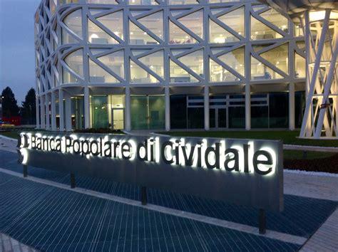 filiali banca di cividale la banca popolare di cividale in assemblea il 25 aprile