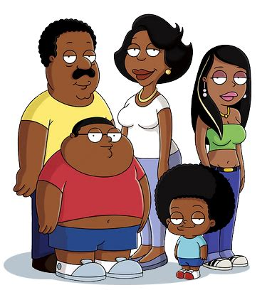 animated racism – double standards in television networks
