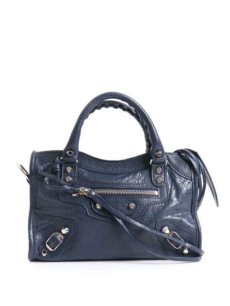 Charleskeith Mini City Bag Original tracolla classic mini city balenciaga borse a tracolla