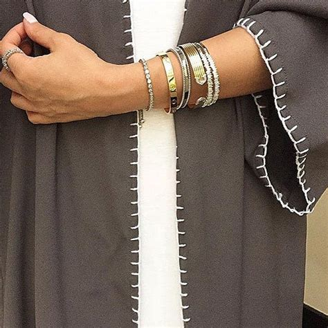 Abaya E 26 pin by heba on fashion abayas epiphany and store