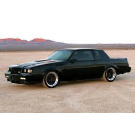 Buick Gn 2017 Buick Grand National Release Date Specs Price