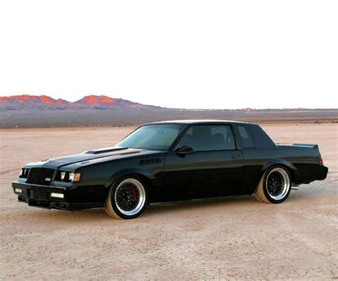 grand national 2017 car 2017 buick grand national release date specs price
