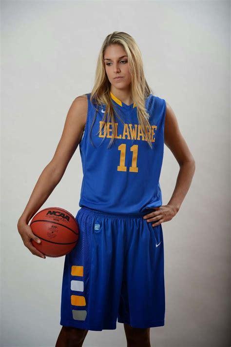 hot virginia womens basketball player 31 best basketball images on pinterest basketball