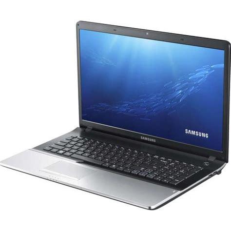 Keyboard Laptop Samsung Np300 samsung spec 17 3 inch gaming laptop samsung np300 nvidia graphics 750gb 8gb ram