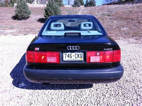 manual cars for sale 1994 audi s4 windshield wipe control 1994 audi s4 german cars for sale blog