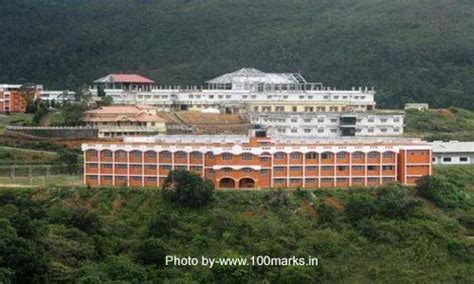 Mba Government In Kerala by College Mg Colleges In Kottayam