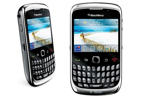 Baterai Blackberry Curve 9300 blackberry 9300 curve 3g