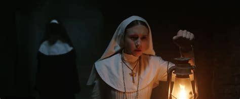 actress in the nun 2018 the nun la vocazione del male wikipedia
