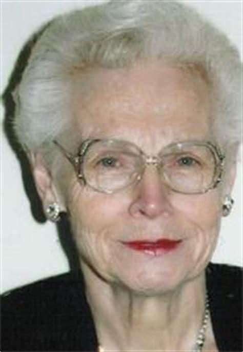 j boats jerseyville il lola m smith of medora obituary riverbender