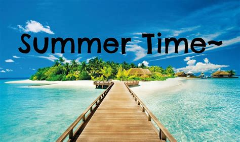 food and living habits in summer season healthy minute