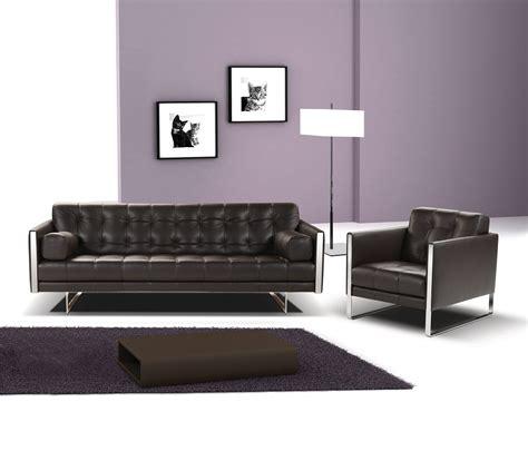 nicoletti italian leather furniture juliet leather sofa by nicoletti j m furniture modern