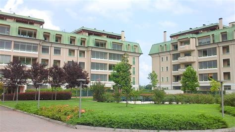 in vendita pieve emanuele appartamenti trilocali in vendita a pieve emanuele