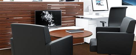 Auto Office Desk Automotive Iwe Inc