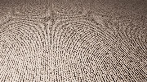 empire carpet dayton oh 131 best rite rug flooring styles images on pinterest flooring runner