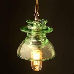 insulator pendant light russian insulator cd 638 240v e27 pendant light