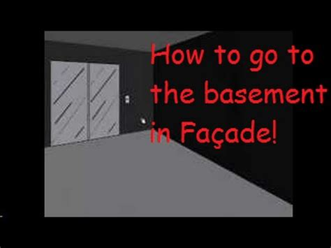 facade secret room fa 231 ade how to get the key the painting grey door secret room mp3