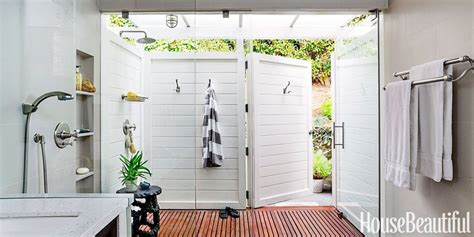 13 outstanding outdoor bathrooms 13 beautiful indoor outdoor bathrooms apartment therapy