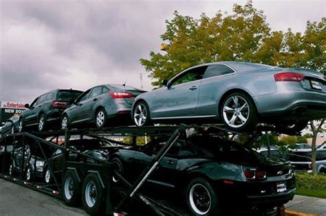 door to door car shipping service door to door car transport instant auto transport quotes