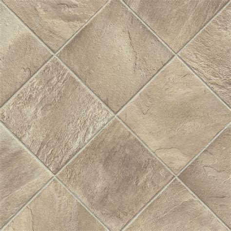 floor captivating lowes vinyl flooring for home linoleum tile squares lowes pergo flooring at