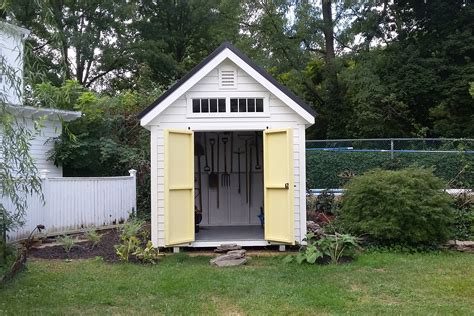 shed kits nj amish sheds nj amish made riverside shed kit with amish