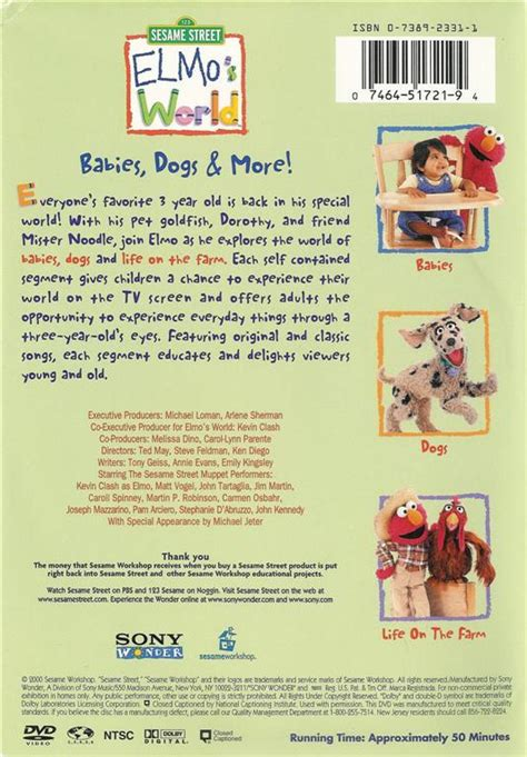 elmo s world dogs elmo world dogs pictures picture to pin on pinsdaddy