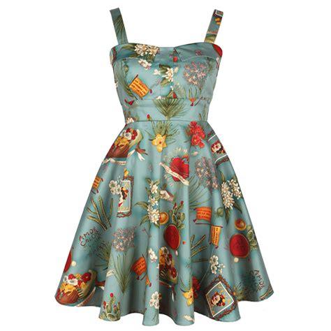buy wholesale pin up clothing from china pin up