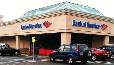 union bank nebraska union bank in kirkland union bank 12507 116th ave ne