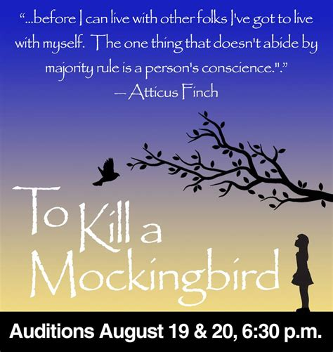 theme of equality in to kill a mockingbird atticus finch to kill a mockingbird again atticus says