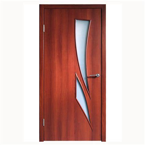 Tempered Glass Closet Doors Aries Modern Interior Door Aries Interior Doors
